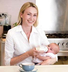 τρόποι ρεψίματος μωρών, ποσότητα φαγητού, μωρό, διάρκεια ταΐσματος