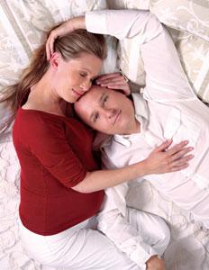 ζευγάρι αγκαλιά