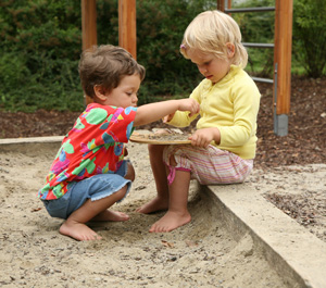 κανόνες και παιχνίδι, ομαδικότητα και παιχνίδι, δίκαιο παιδί