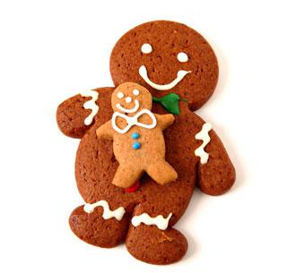 μπισκότα,cookies