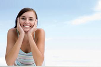 δόντια και στοματική υγιεινή
