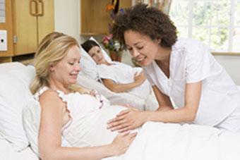 επιλογή γιατρού, γυναικολόγος, εγκυμοσύνη, μέλλουσα μητέρα