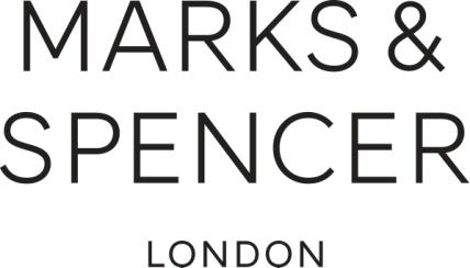 Marks and Spencer παιδική συλλογή