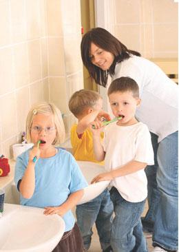7b5f5ac0646 Ζούν μαζί μας! Μικρόβια & παιδί | GoneisOnline|Eγκυρη ενημέρωση για ...