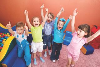 ημερομηνίες έναρξης αιτήσεων παιδικών μεσω ΕΣΠΑ
