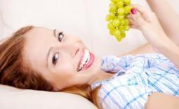 ελαφρια διατροφή και δίαιτα