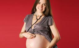 κινήσεις εμβρύου