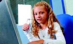 εφηβη και υπολογιστης