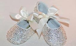 jewlery shoes
