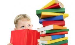 σχολείο,μαθήματα,διάβασμα