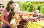 υγιεινή διατροφή,ισοπποπιμένο διαιτολόγιο,οικογενειακό τραπέζι