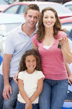 συμβουλές για γονείς, διαπαιδαγώγηση παιδιών