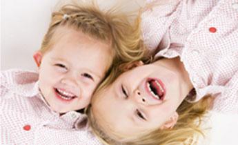 διατροφή μωρών, δερμα μωρού, βρεφική ηλικία